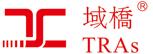 trasyuqiao.com