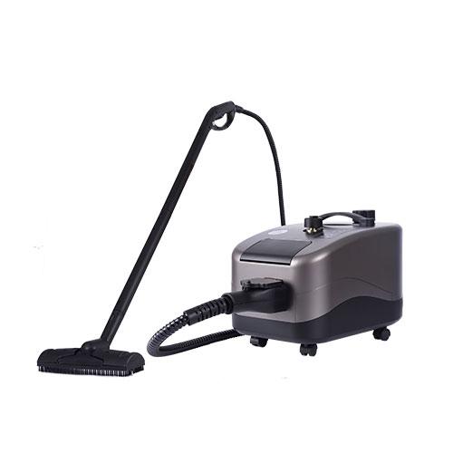 高压挂烫机