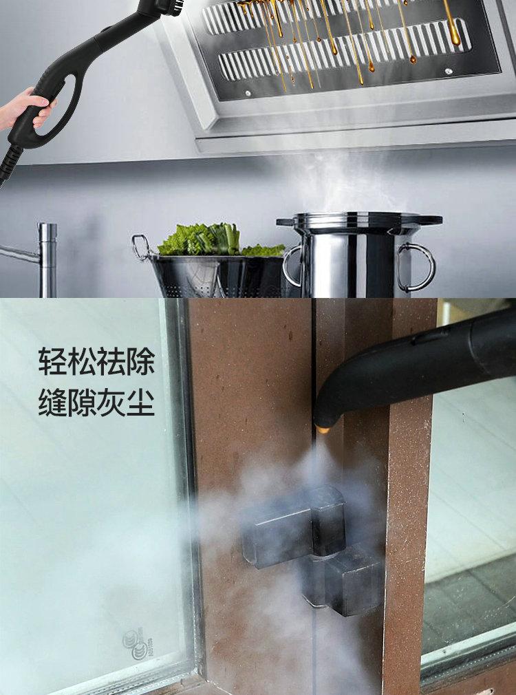 high-pressure-steamer-05